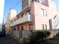 house3_03