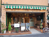 meet_01.jpg